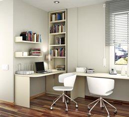 malaysia study room