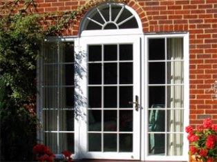 Top 9 most popular window designs