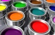 malaysia types of paints