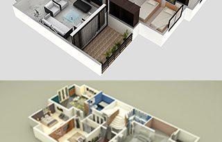 3d-design-services